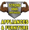 Strongman Appliance & Furniture